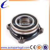 Wheel Hub Bearing for BMW E53 33411095238