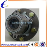 Wheel Hub Bearing for Isuzu D-MAX 8-97238419-1