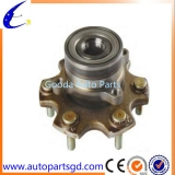 Wheel Hub Bearing for Mitsubishi Pajero V73 Mr455620