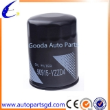 Benz  Oil Filter  A0001802609 Factory Price