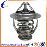 car thermostat for BMW