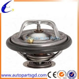 car thermostat for FORD