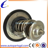 car thermostat for toyota