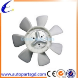 Engine fan blade for Toyota CROWN