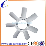Engine fan blade for Toyota CROWN LS130 1992-