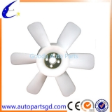 Engine fan blade for Toyota DYNA BU30  46