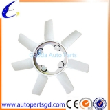 Engine fan blade for Toyota DYNA COASTER 2006~