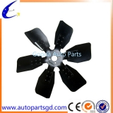 engine fan blade for benz 2015