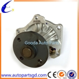 New Products Good quality hot water pump for toyota OEM 16100-0H040